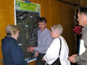 cbec public consultation
